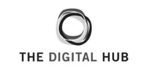 The Digital Hub
