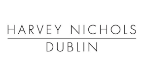Harvey Nichols Dundrum